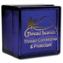 Thread Heaven Conditioner & Protectant