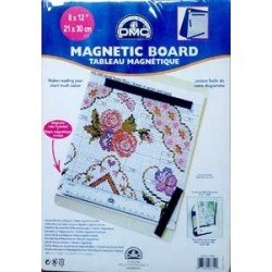 DMC Magnetic Board (large)